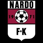 Nardo logo