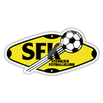 Steinkjer logo