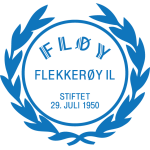 Flekkery logo