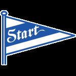 Start II logo