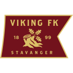 Viking II logo