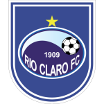 Rio Claro FC