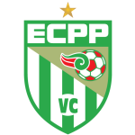 ECPP Vitoria da Conquista
