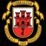 Товарищеские матчи. День победы Гибралтара - изображение 1