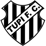 Tupi FC