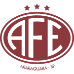 Associao Ferroviria de Esportes