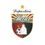 Deportivo Lara