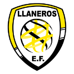 Llaneros de Guanare FC