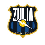 Zulia FC