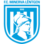 FC Minerva Lintgen