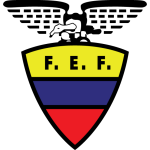 Ecuador Under 20