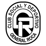 Club Social y Deportivo General Roca