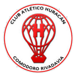 CA Huracn de Comodoro Rivadavia