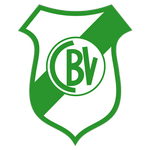 Club Bella Vista de Bahía Blanca