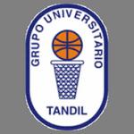 Grupo Universitario
