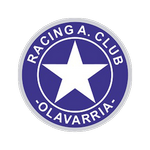 Racing Olavarría