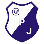 Club Atltico General Paz Juniors