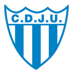 Club Social y Deportivo Juventud Unida de Gualeguaych