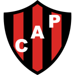 CA Patronato de la Juventud Catlica