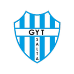 Club de Gimnasia y Tiro de Salta