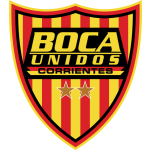 CA Boca Unidos