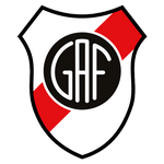 Club Guaran Antonio Franco