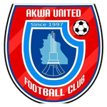 Akwa United FC
