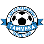 JK Tammeka Tartu II