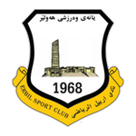 Erbil