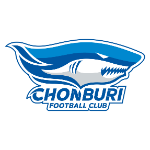 Chonburi FC