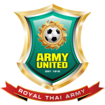 Army United FC