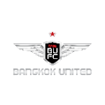 Bangkok United FC