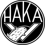 Valkeakosken Haka