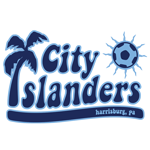 Harrisburg City Islanders