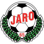 FF Jaro