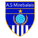 AS Mirebalais