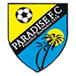 Paradise SC