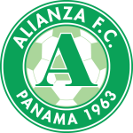 Alianza FC (Panama)