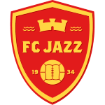 Finland - FC Jazz juniorit - Results, fixtures, squad, statistics
