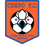Chepo FC