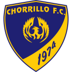 Chorrillo FC