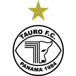 Tauro FC