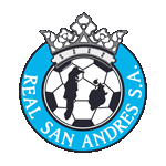 Corporacin Deportiva Real Santander