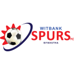 Witbank Spurs