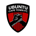 FC Cape Town