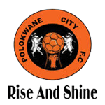 Polokwane City FC
