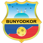 Bunyodkor