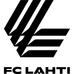 Lahti
