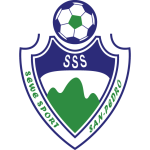 Séwé Sport