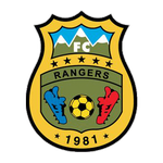 Ranger's FC